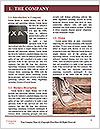 0000074778 Word Templates - Page 3