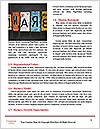 0000074778 Word Templates - Page 4