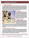 0000074778 Word Templates - Page 8