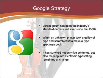 0000074779 PowerPoint Template - Slide 10