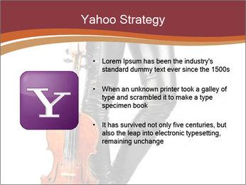 0000074779 PowerPoint Template - Slide 11