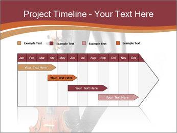 0000074779 PowerPoint Template - Slide 25