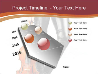 0000074779 PowerPoint Template - Slide 26