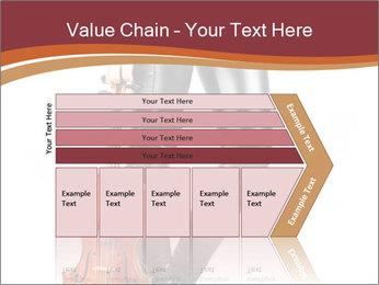 0000074779 PowerPoint Template - Slide 27