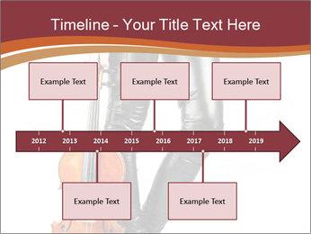 0000074779 PowerPoint Template - Slide 28