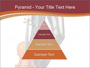 0000074779 PowerPoint Template - Slide 30