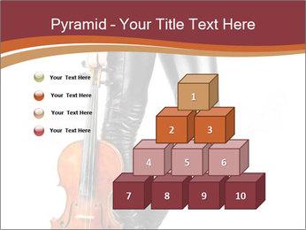 0000074779 PowerPoint Template - Slide 31