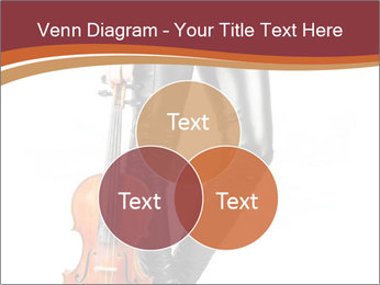 0000074779 PowerPoint Template - Slide 33