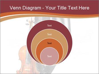 0000074779 PowerPoint Template - Slide 34