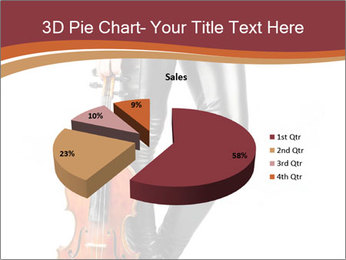 0000074779 PowerPoint Template - Slide 35