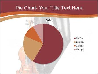 0000074779 PowerPoint Template - Slide 36