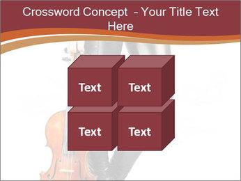 0000074779 PowerPoint Template - Slide 39