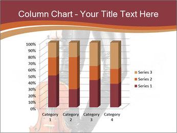 0000074779 PowerPoint Template - Slide 50