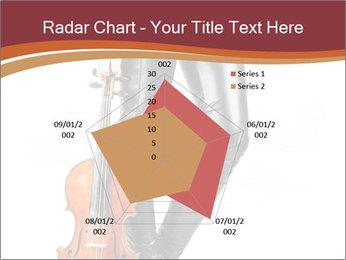 0000074779 PowerPoint Template - Slide 51