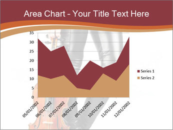 0000074779 PowerPoint Template - Slide 53