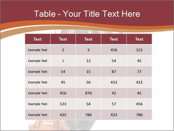 0000074779 PowerPoint Template - Slide 55