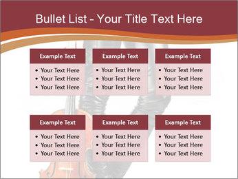 0000074779 PowerPoint Template - Slide 56