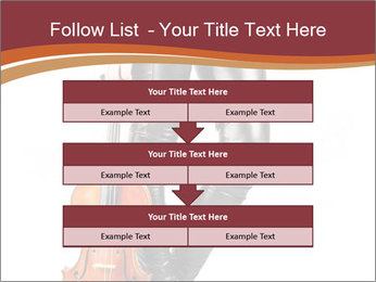 0000074779 PowerPoint Template - Slide 60