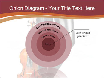 0000074779 PowerPoint Template - Slide 61