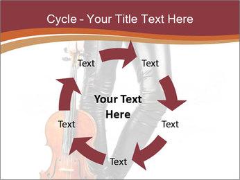 0000074779 PowerPoint Template - Slide 62
