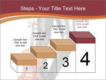 0000074779 PowerPoint Template - Slide 64