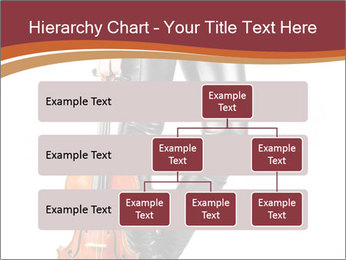 0000074779 PowerPoint Template - Slide 67