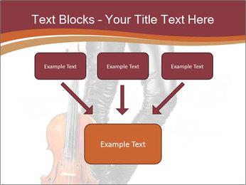 0000074779 PowerPoint Template - Slide 70