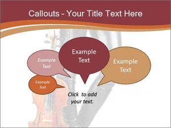 0000074779 PowerPoint Template - Slide 73