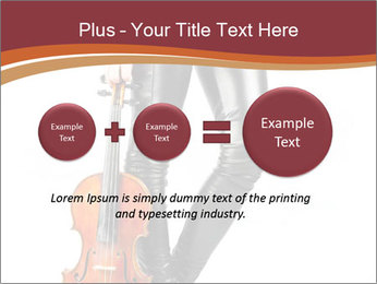 0000074779 PowerPoint Template - Slide 75