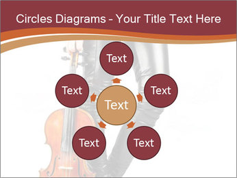 0000074779 PowerPoint Template - Slide 78
