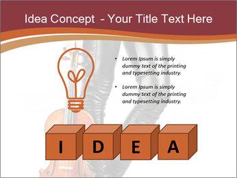 0000074779 PowerPoint Template - Slide 80