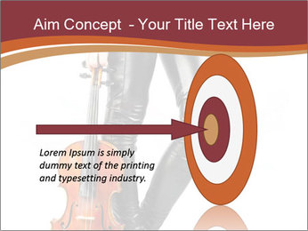 0000074779 PowerPoint Template - Slide 83