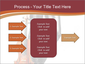 0000074779 PowerPoint Template - Slide 85