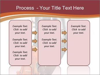 0000074779 PowerPoint Template - Slide 86