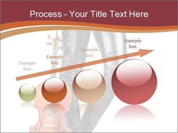 0000074779 PowerPoint Template - Slide 87