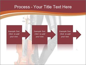 0000074779 PowerPoint Template - Slide 88