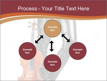 0000074779 PowerPoint Template - Slide 91