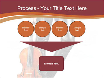 0000074779 PowerPoint Template - Slide 93