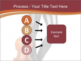0000074779 PowerPoint Template - Slide 94