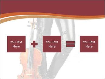 0000074779 PowerPoint Template - Slide 95