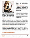 0000074779 Word Template - Page 4