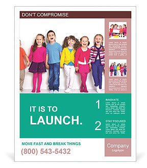 0000074780 Poster Templates