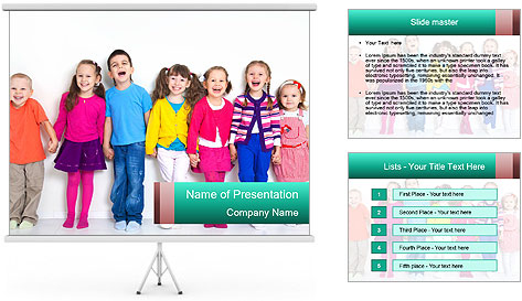 0000074780 PowerPoint Template