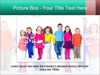 0000074780 PowerPoint Template - Slide 16