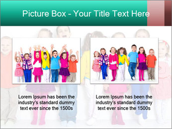 0000074780 PowerPoint Template - Slide 18