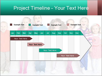 0000074780 PowerPoint Template - Slide 25