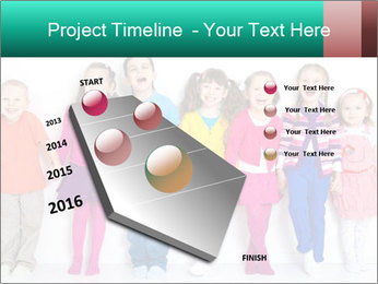 0000074780 PowerPoint Templates - Slide 26