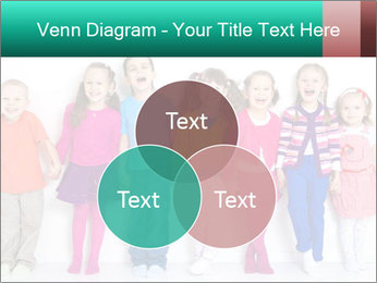 0000074780 PowerPoint Template - Slide 33