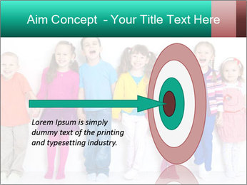 0000074780 PowerPoint Template - Slide 83