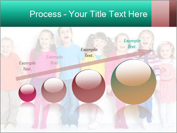 0000074780 PowerPoint Templates - Slide 87
